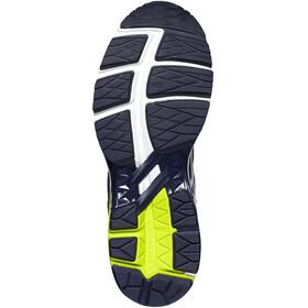 asics GT-1000 6 - Zapatillas running Hombre - azul